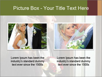 0000081039 PowerPoint Template - Slide 18