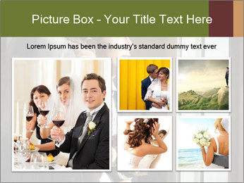 0000081039 PowerPoint Template - Slide 19