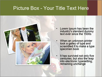0000081039 PowerPoint Template - Slide 20