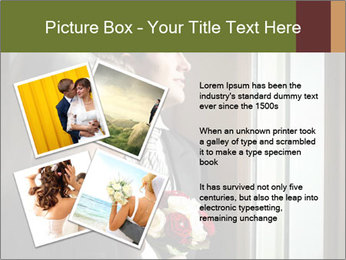 0000081039 PowerPoint Template - Slide 23