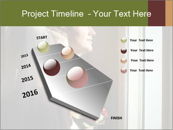 0000081039 PowerPoint Template - Slide 26