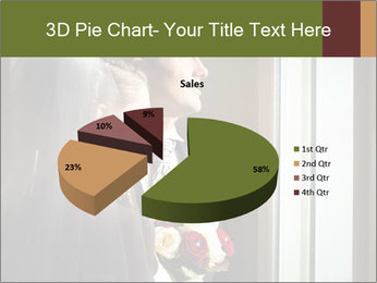 0000081039 PowerPoint Template - Slide 35