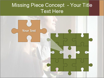 0000081039 PowerPoint Template - Slide 45