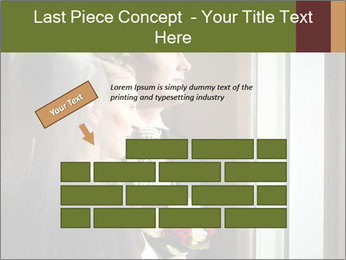 0000081039 PowerPoint Template - Slide 46