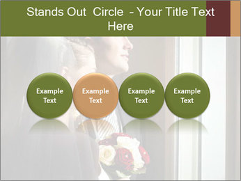 0000081039 PowerPoint Template - Slide 76