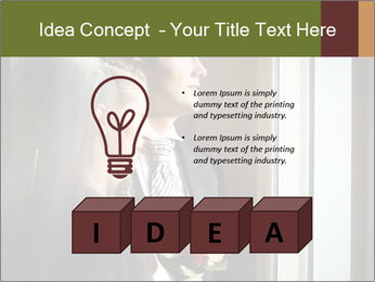 0000081039 PowerPoint Template - Slide 80