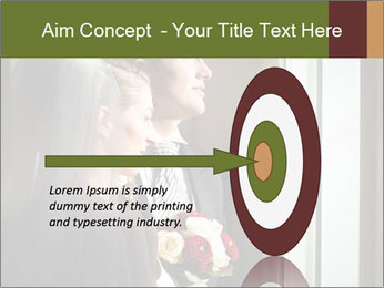 0000081039 PowerPoint Template - Slide 83