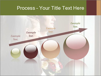 0000081039 PowerPoint Template - Slide 87