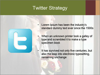 0000081039 PowerPoint Template - Slide 9
