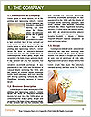 0000081039 Word Template - Page 3