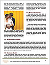 0000081039 Word Template - Page 4