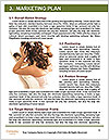 0000081039 Word Template - Page 8