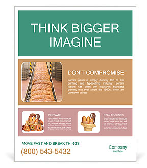 0000081040 Poster Template