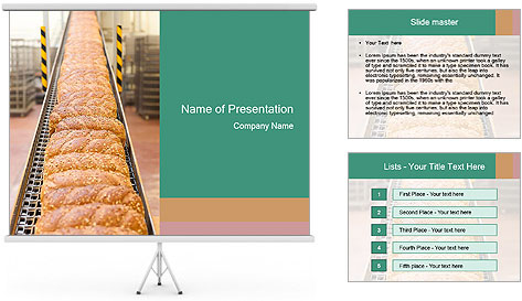 0000081040 PowerPoint Template