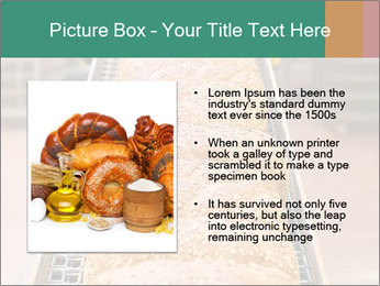 0000081040 PowerPoint Template - Slide 13