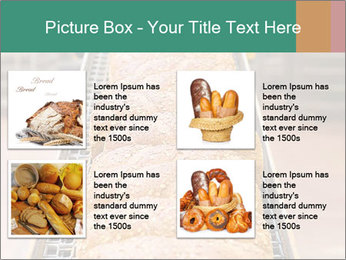0000081040 PowerPoint Template - Slide 14