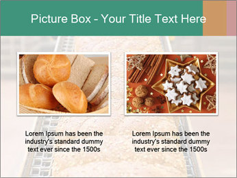 0000081040 PowerPoint Template - Slide 18