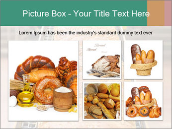 0000081040 PowerPoint Template - Slide 19