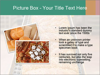 0000081040 PowerPoint Templates - Slide 20