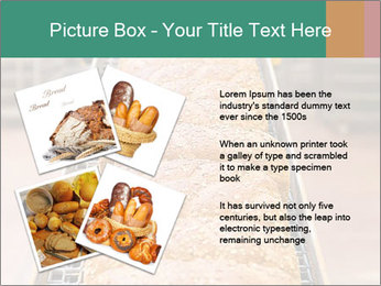 0000081040 PowerPoint Templates - Slide 23