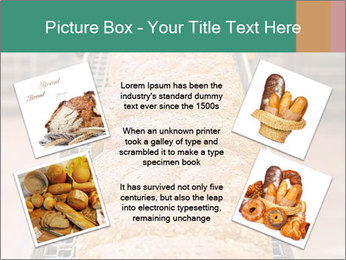 0000081040 PowerPoint Templates - Slide 24