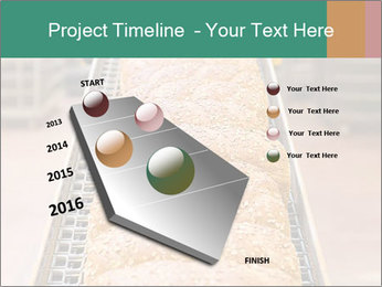 0000081040 PowerPoint Template - Slide 26