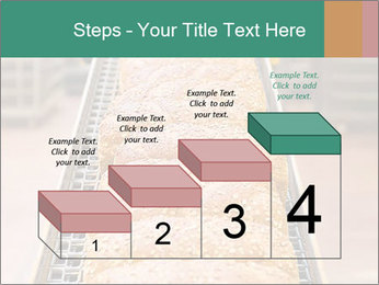 0000081040 PowerPoint Template - Slide 64