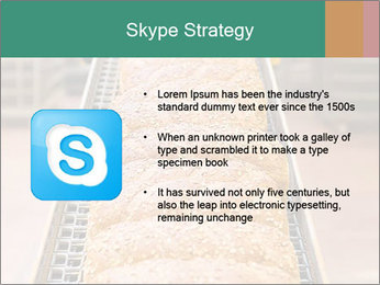 0000081040 PowerPoint Template - Slide 8