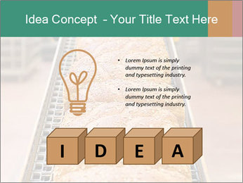 0000081040 PowerPoint Template - Slide 80