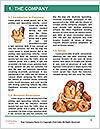 0000081040 Word Templates - Page 3