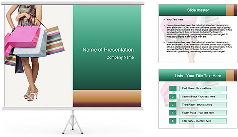 0000081041 PowerPoint Template