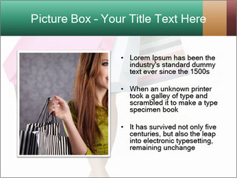 0000081041 PowerPoint Template - Slide 13