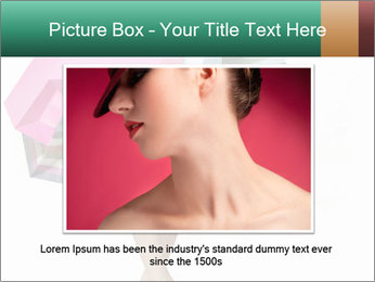 0000081041 PowerPoint Template - Slide 16