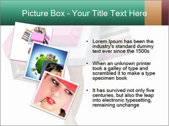 0000081041 PowerPoint Template - Slide 17