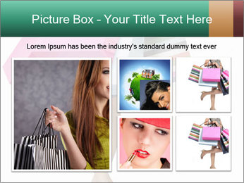 0000081041 PowerPoint Template - Slide 19