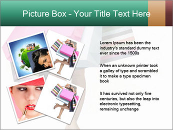 0000081041 PowerPoint Template - Slide 23