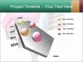 0000081041 PowerPoint Template - Slide 26