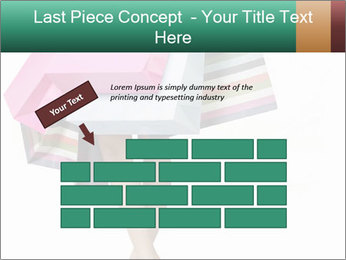 0000081041 PowerPoint Template - Slide 46