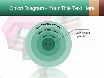0000081041 PowerPoint Template - Slide 61