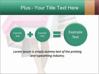 0000081041 PowerPoint Template - Slide 75