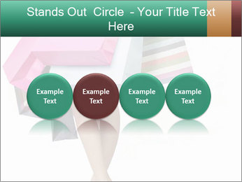 0000081041 PowerPoint Template - Slide 76