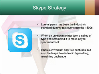 0000081041 PowerPoint Template - Slide 8