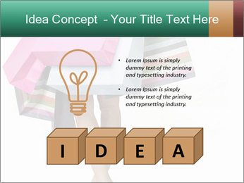 0000081041 PowerPoint Template - Slide 80