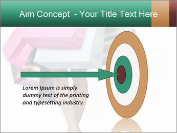 0000081041 PowerPoint Template - Slide 83