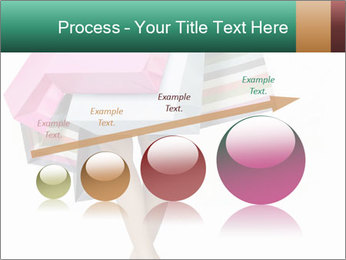 0000081041 PowerPoint Template - Slide 87
