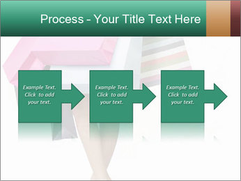 0000081041 PowerPoint Template - Slide 88