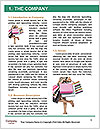 0000081041 Word Template - Page 3