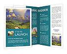 0000081042 Brochure Template