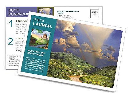 0000081042 Postcard Templates
