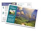 0000081042 Postcard Template